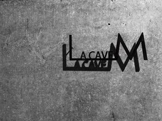 株式会社LCM