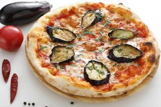 Ristorante e Pizzeria da IVO