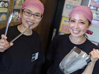 三河 麺don家 上牧店