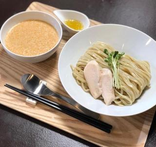 ヌードル麺和