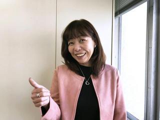株式会社アビリティ・キュー