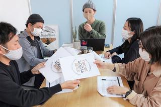 株式会社シクロ 飲食事業部