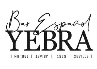 Bar Espanol YEBRA