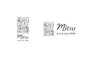 GRILL ITALY 神戸 MITSU