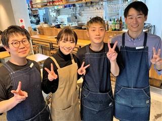 Kunitachi Pasta Factory