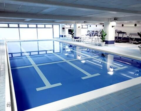 ANA_pool
