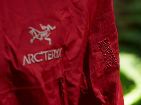 Arcteryx_02