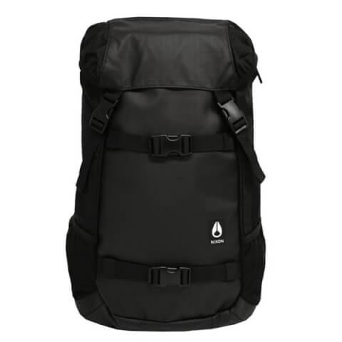 Backpack-Nixon