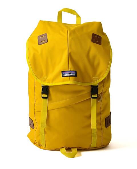 Backpack-Patagonia