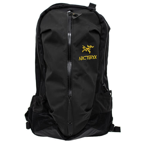 Backpack-Allo22