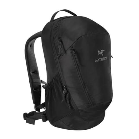 Backpack-Mantis26