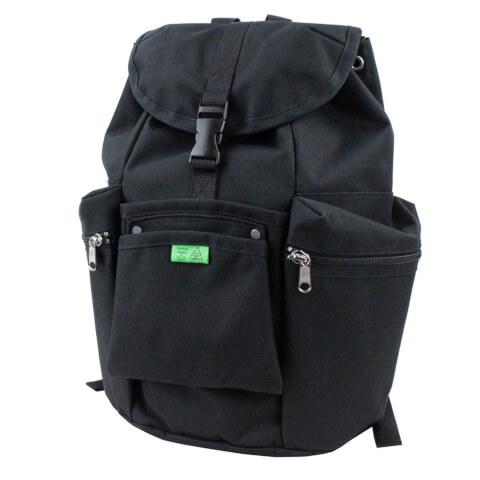 Backpack-Porter