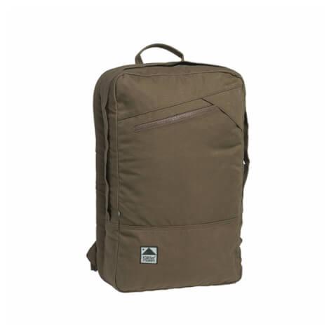 Backpack-Klattermusen