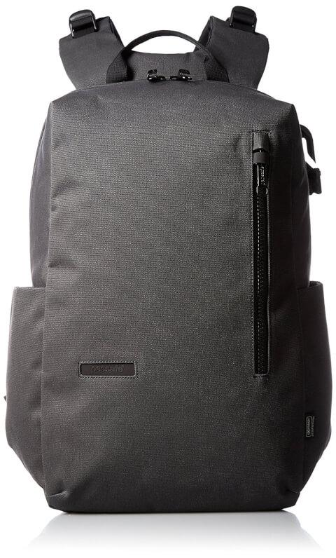 Backpack-Packsafe