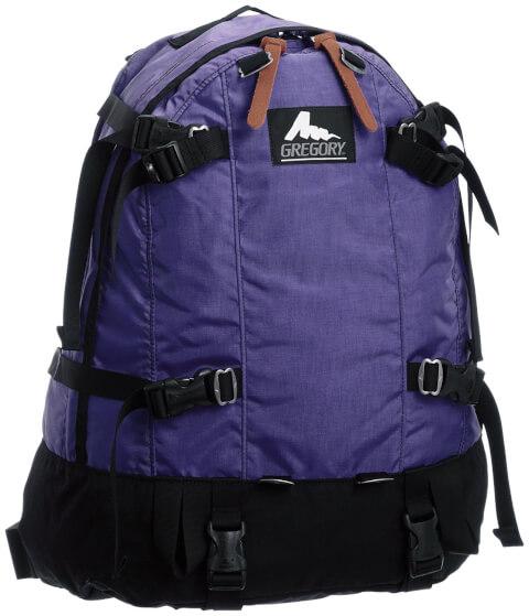 Backpack-DayAndAHalf
