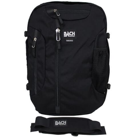 Backpack-ETHNOTEK
