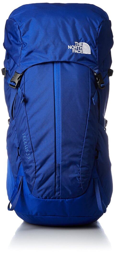 Backpack-TheNorthFace