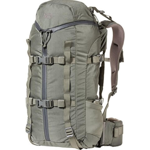 Backpack-MYSTERYRANCH