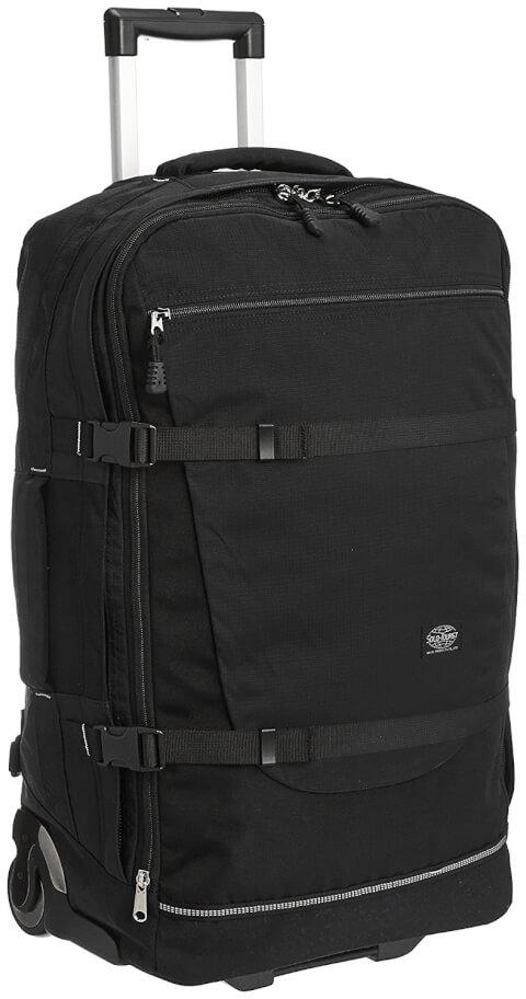 Backpack-EagleCreek
