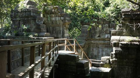 Bengmeala_Cambodia