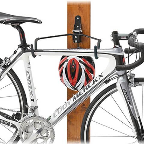 BikeLock_01
