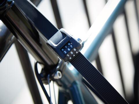 BikeLock_12