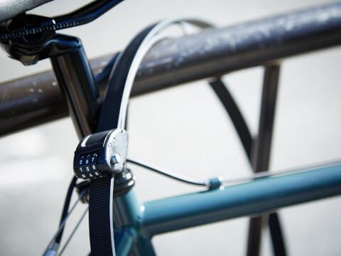 BikeLock_13