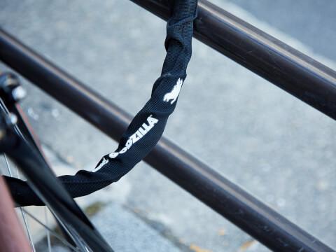BikeLock_19