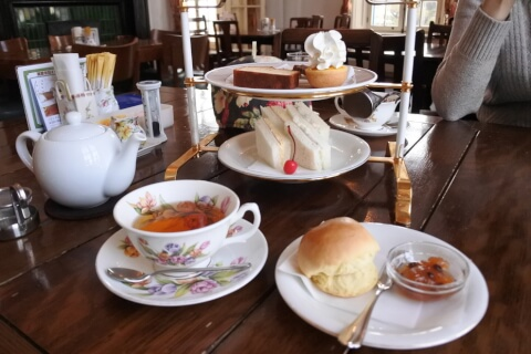 British-Hakodate-Cafe