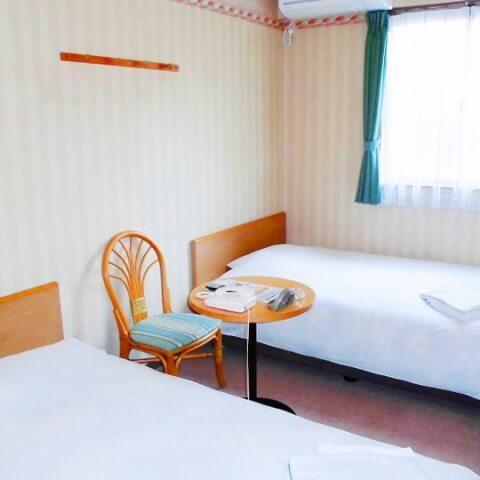 シティホテルドーム 名古屋 ホテル