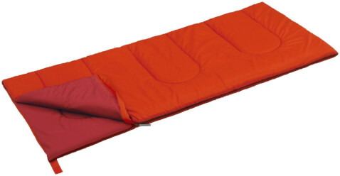 SleepingBag_montbell01