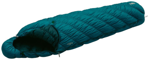 SleepingBag_montbell02
