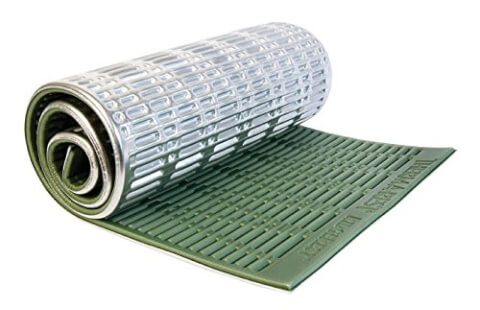 SleepingMat_THERMAREST