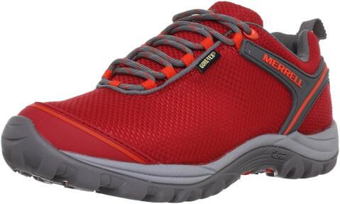 Shoes_Merrell