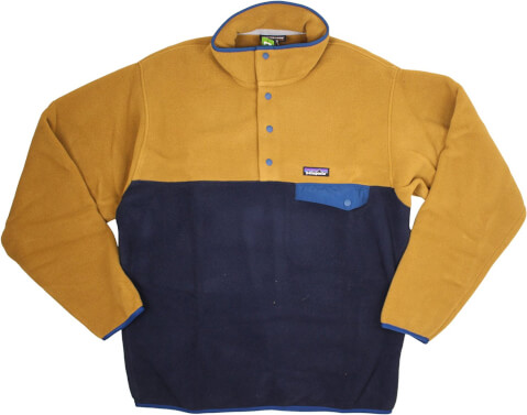 Clothes_patagonia