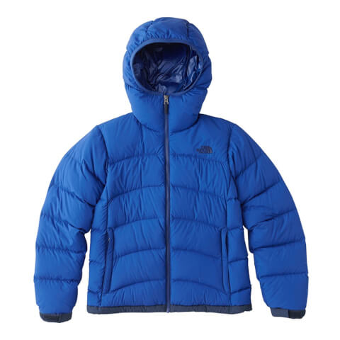 Clothes_NorthFace