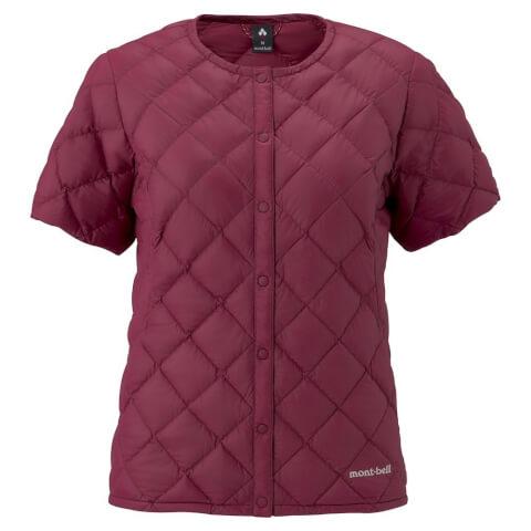 Clothes_montball