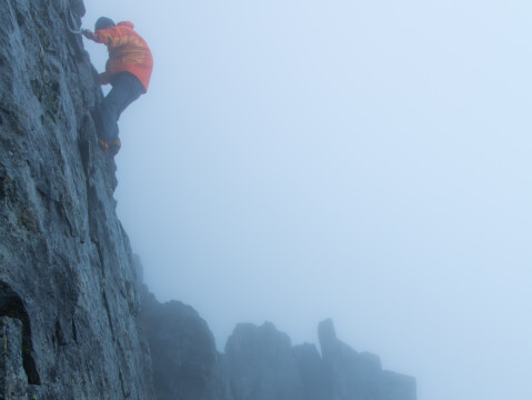 Climbing_16