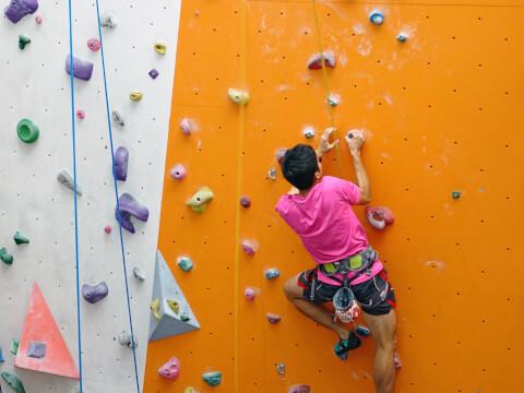 Climbing_18