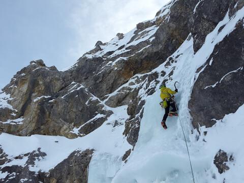 Climbing_20