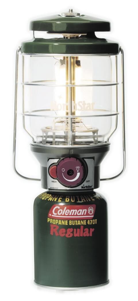 Coleman_03