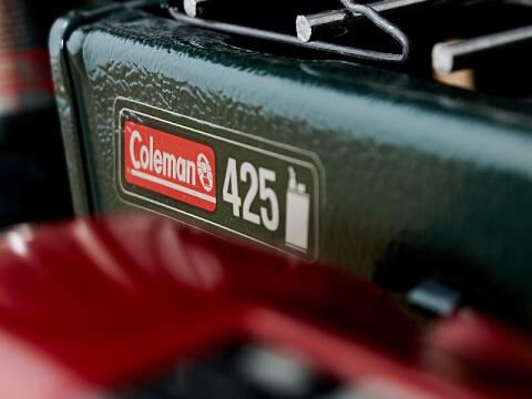 Coleman_24