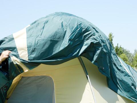 Coleman_tent_08