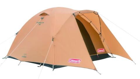 Coleman_tent_20
