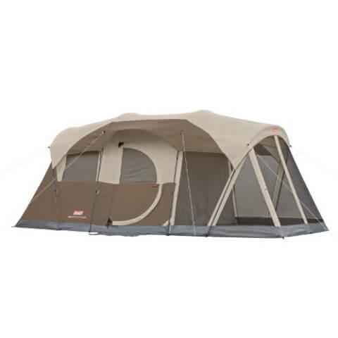 Coleman_tent_26