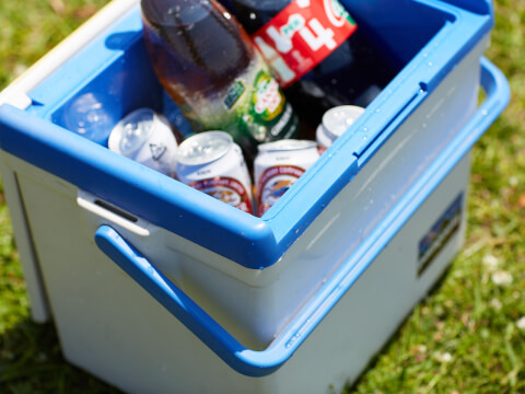 Coolers_02