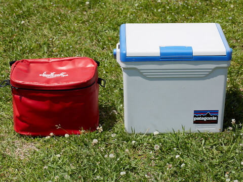 Coolers_03