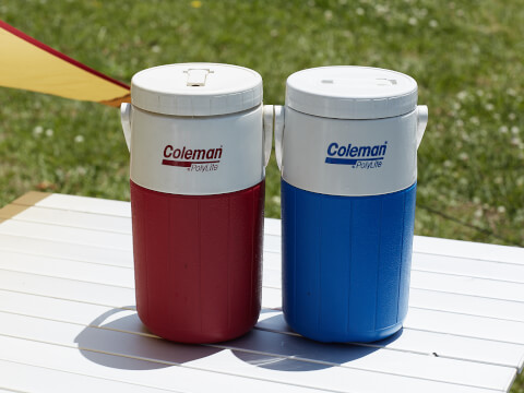 Coolers_04