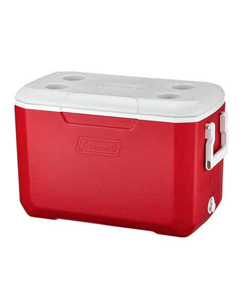 Coolers_06