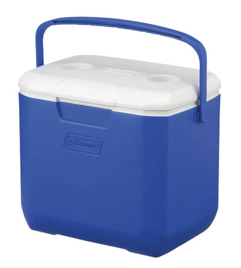 Coolers_07